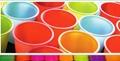 硅胶荧光粉 SGS检测合格 注塑涂料油墨荧光颜料 2