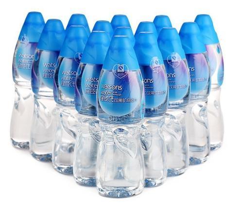 吹膜注塑吹瓶保健类包装色母 4