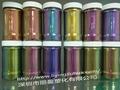 Chameleon pearlescent pigment 2