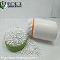 廠家定製 優質白色母粒 定製白
