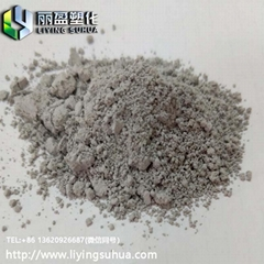 Laser engraving powder laser marking additive plastic injection molding