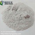 Laser engraving powder laser marking additive plastic injection molding 1