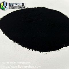 塑料改性用鐳雕粉鐳雕助劑塑料激光打標添加劑塑料注塑激光粉
