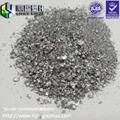 塑胶专用铝颜料银粉银砂 2