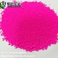 Fluorescent pigment  Formaldehyde-free phosphor 2