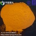 油墨印花注塑長短效型夜光材料 2