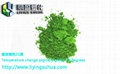 15 to 70 degrees thermochromic pigment Hand pinch color powder 2