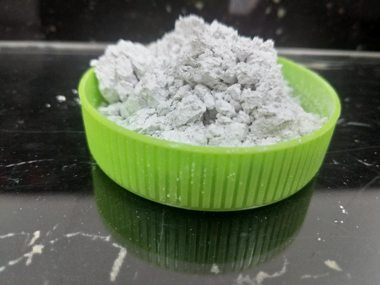 激光添加劑,激光打標粉,鐳雕粉,彩色塑料標記鐳雕粉 1