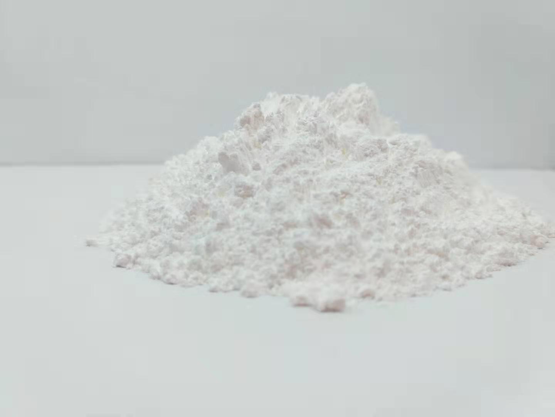 丙烯酸多分散PMMA微粉光擴散劑透光率高于有機硅 1