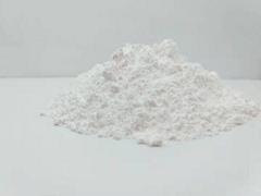 丙烯酸多分散PMMA微粉光擴散劑透光率高于有機硅