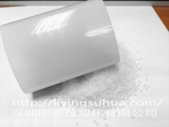 ABS plastic light diffusing agent - LED light diffusing powder