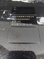 塑料改性用镭雕粉镭雕助剂塑料激光打标添加剂塑料注塑激光粉 4