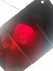 紅外線穿透PC改性塑料