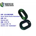 Marble Masterbatch Emerald Green Masterbatch 2