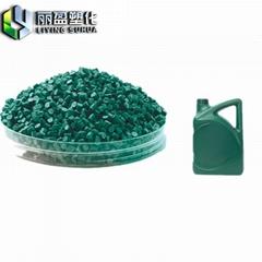 耐酸耐碱油桶包裝類專用色母粒