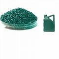 耐酸耐碱油桶包装类专用色母粒