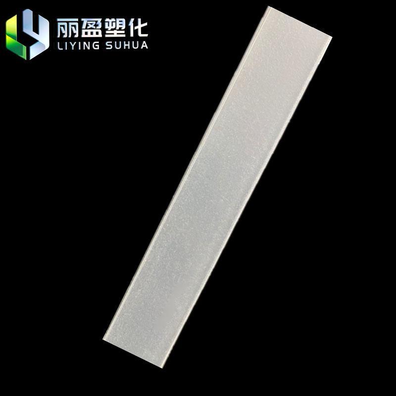 高濃度PMMA專用微粉光擴散劑 3