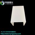 5μm LED有机硅树脂微球光扩散粉