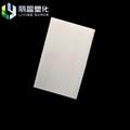 1.3μm LED有機硅樹脂微球光擴散粉 2