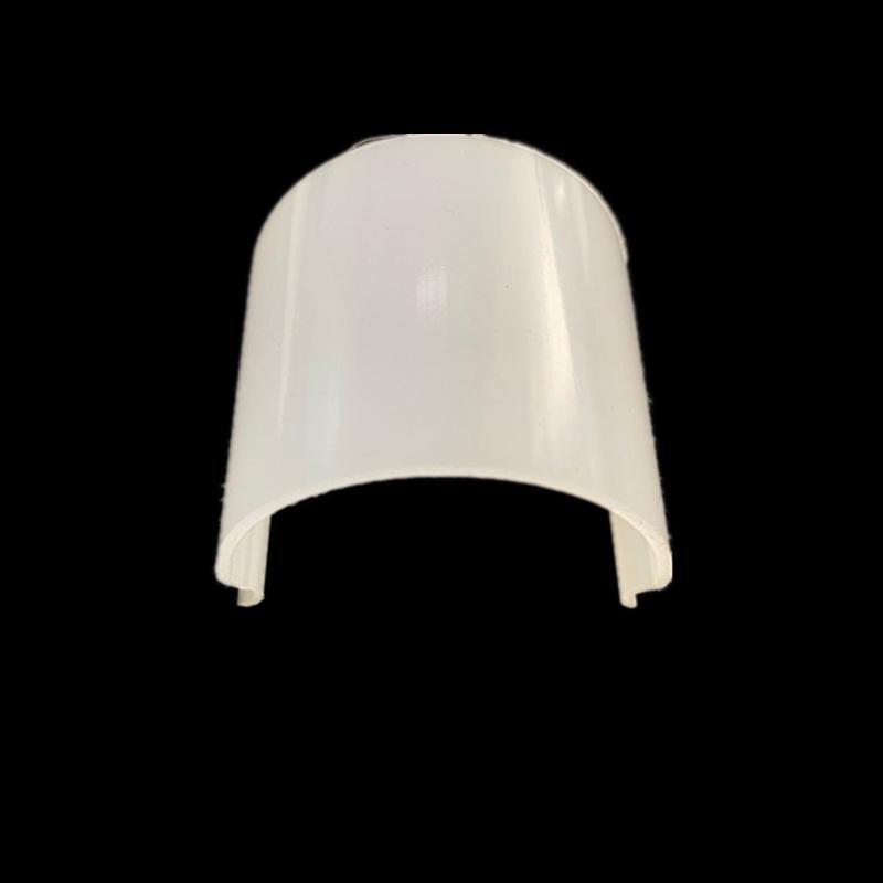 1.3μm LED有機硅樹脂微球光擴散粉 5
