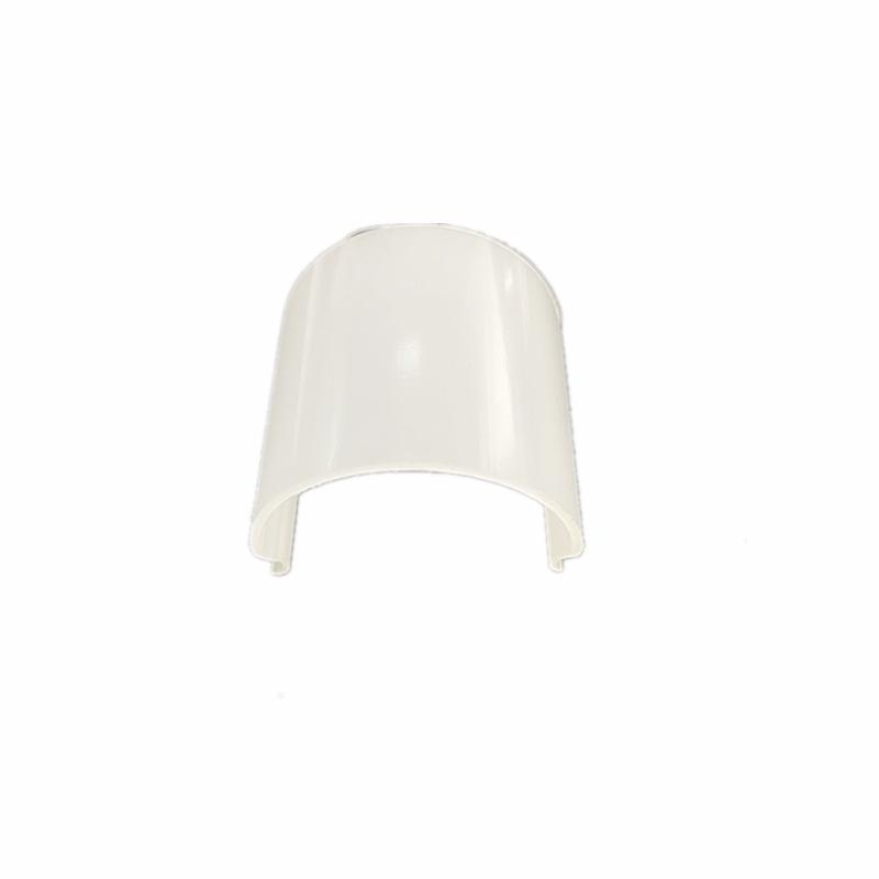 3μm LED有机硅树脂微球光扩散粉 2