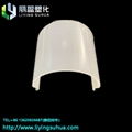 Acrylic polydisperse PMMA micropowder light diffusing agent 2