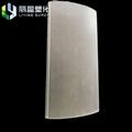 12微米丙烯酸磨砂粉扩散剂多分散透光率高于有机硅