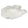 30μm大粒径丙烯酸磨砂粉扩散剂多分散透光率高