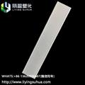 60μm Large particle size acrylic frosted powder diffuser with high dispersion 1