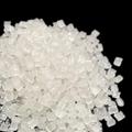 聚碳酸酯PC抽粒 耐磨PC抽粒 聚碳酸酯哑光料 PMMA磨砂料 2