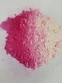 高品質光變粉 注塑用光變顏料 3