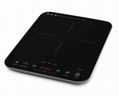 Single Induction Cooktop (Household use)