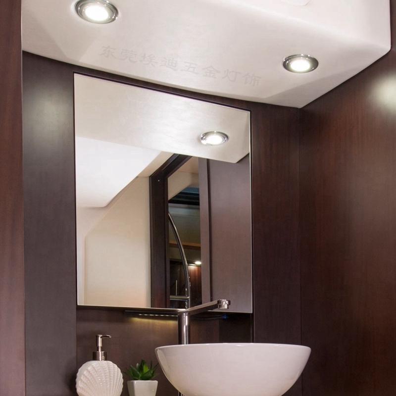 遊艇LED天花燈 5