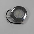 低壓LED天花燈 2