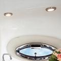 低壓LED天花燈 4
