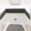 遊艇LED臺階燈 2
