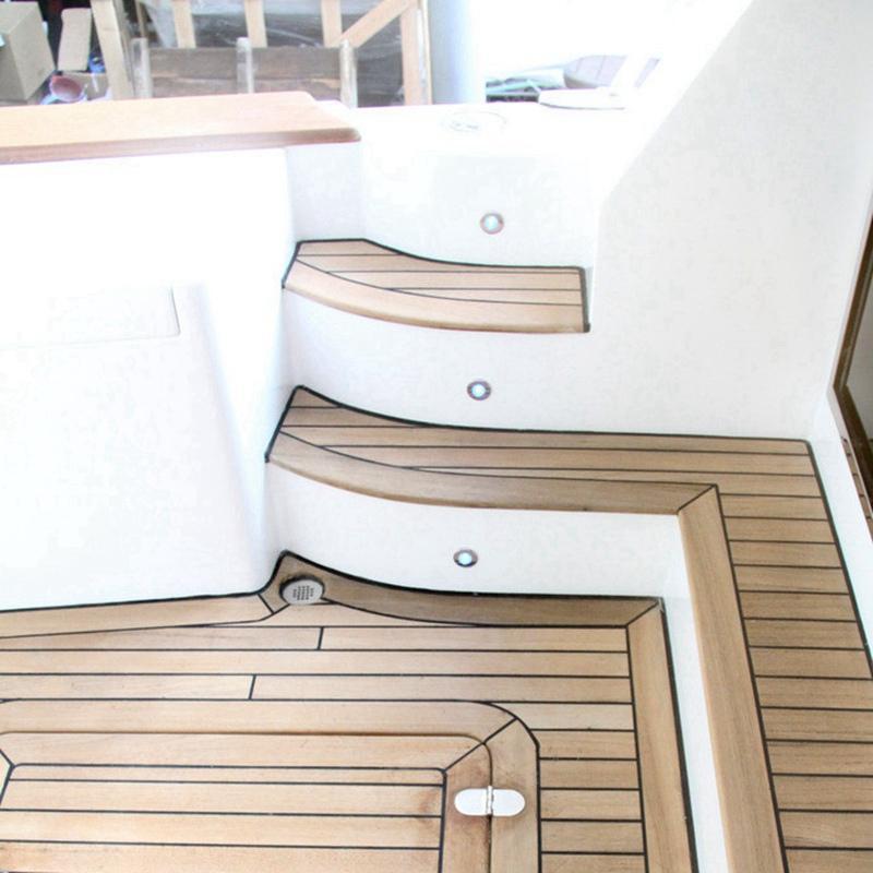 遊艇LED臺階燈 3