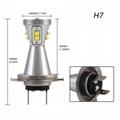 Zhongshan LED manufacturer direct