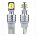 Factory direct selling LED wide light