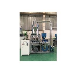 PVC磨粉機