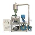 PVC500磨粉机
