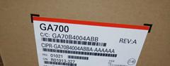 CIMR-HB4A0009FAA代理商现货