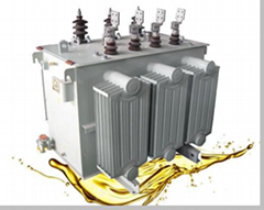Transformer Oil /Lubricating Oil