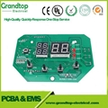 Home Appliance Customized PCBA Circuit