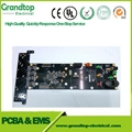 Top Producer industrial Control PCB
