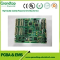 One Stop Solution Customized PCB Board Assembly PCBA Motherboard Supplier 1