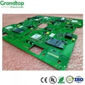 Customized One-Stop PCB Board Assembly