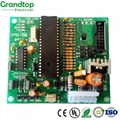 Electronic PCB Assembly Manufacturer