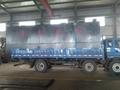 一体化污水处理设备 2