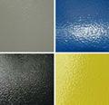 珠海质量最稳定的耐溶剂油漆 印